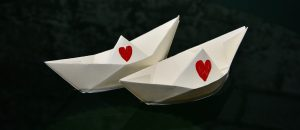 kako rešiti težave v partnerskem odnosu